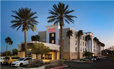 Hampton Inn Summerlin Las Vegas - Summerlin, Nevada