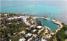 Chesapeake Resort - Islamorada, FL