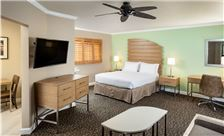 Holiday Inn Express & Suites La Jolla Beach Area