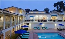 Hotel Indigo - Del Mar, California