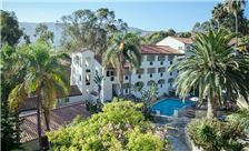Holiday Inn Resort Catalina Island - Avalon, California
